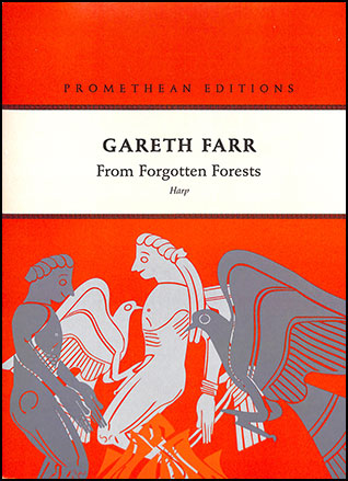 From Forgotten Forests