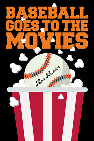Baseball Goes to the Movies