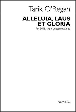 Alleluia, Laus et Gloria