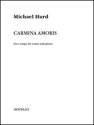 Carmina Amoris