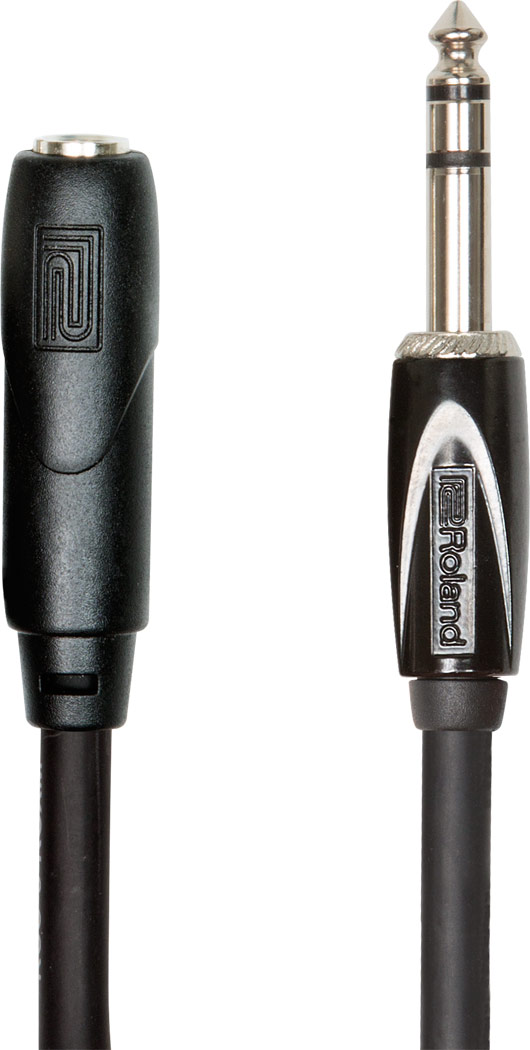 Roland Headphone Extension Cable