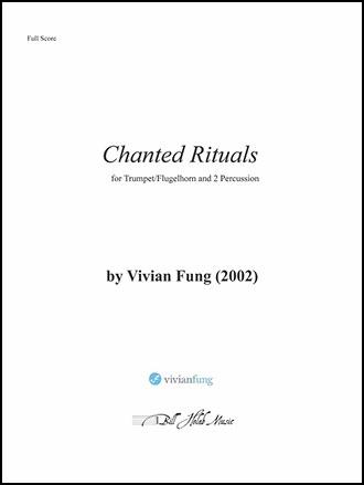 Chanted Rituals