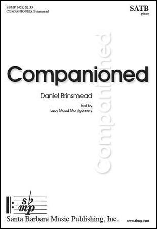 Companioned