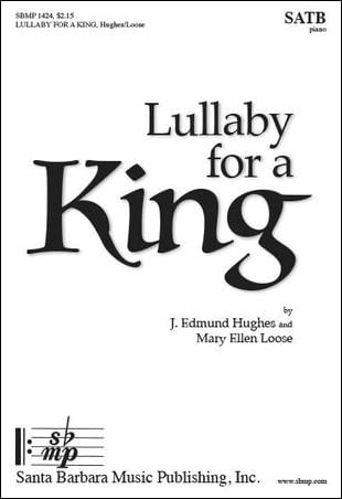 Lullaby for a King
