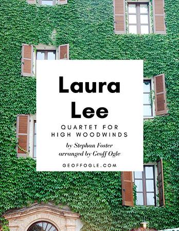 Laura Lee