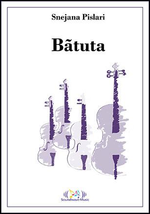 Batuta