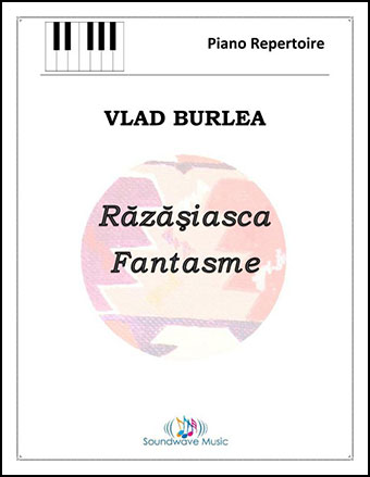 Razasiasca and Fantasme