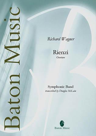 Rienzi (Overture)