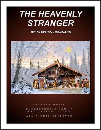 The Heavenly Stranger
