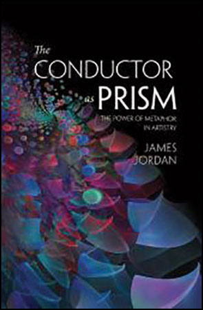 The Conductor as Prism