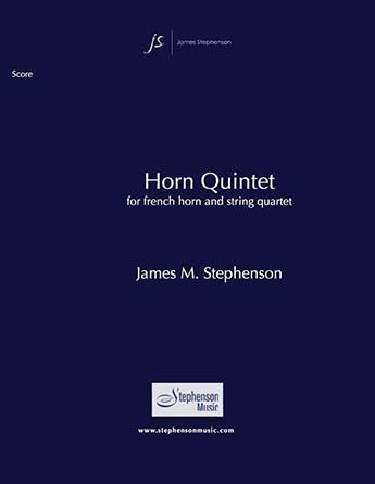 Horn Quintet