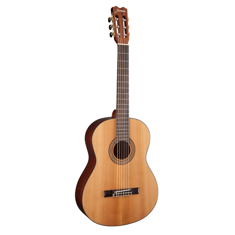 Classical Guitar, Full Size