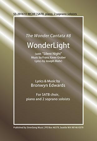 WonderLight