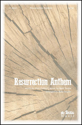 Resurrection Anthem