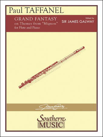 Flute Solo Sheet Music | Sheet music at JW Pepper
