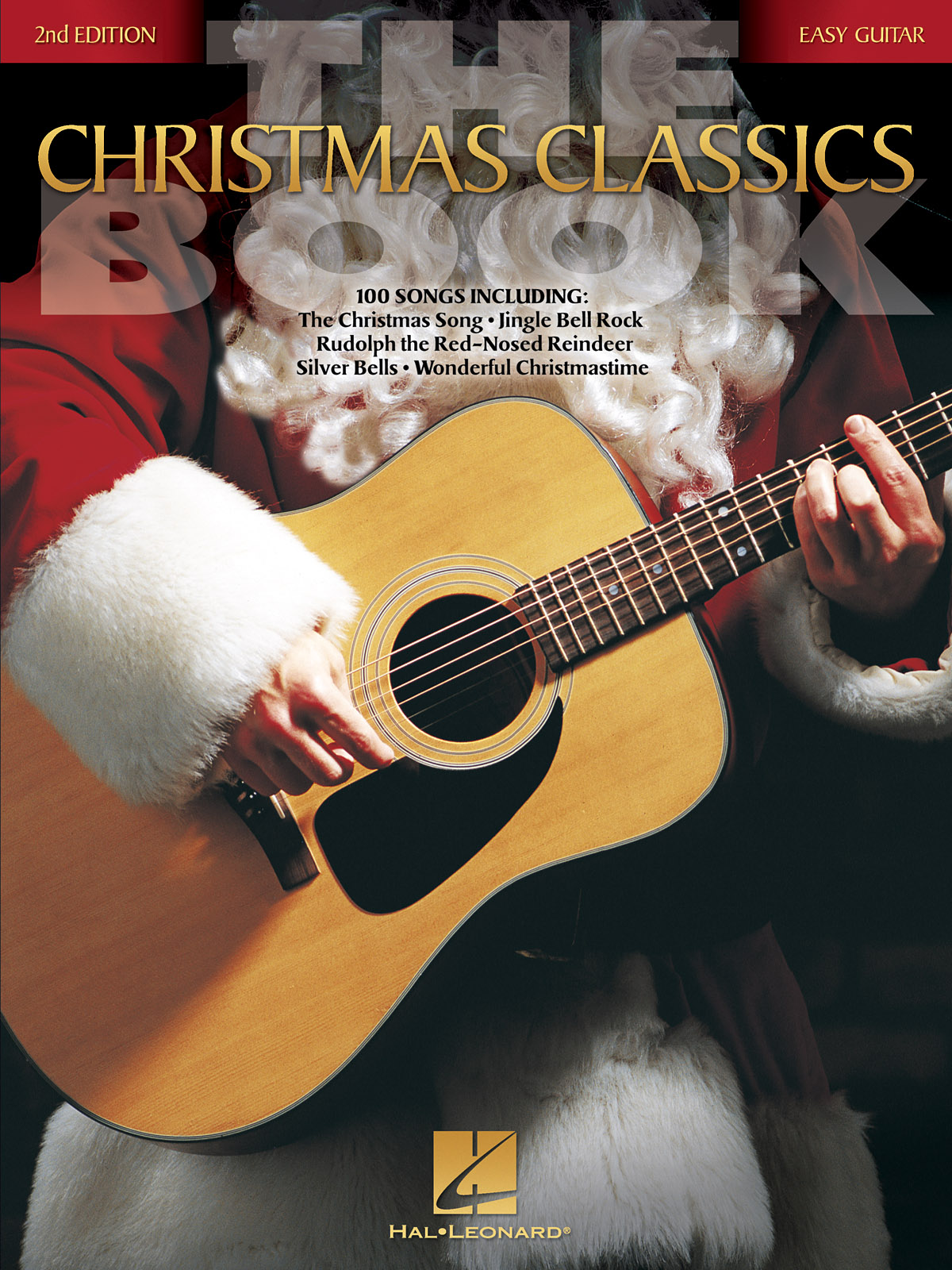 Christmas Guitar Music And Tab Sheet Music At Jw Pepper