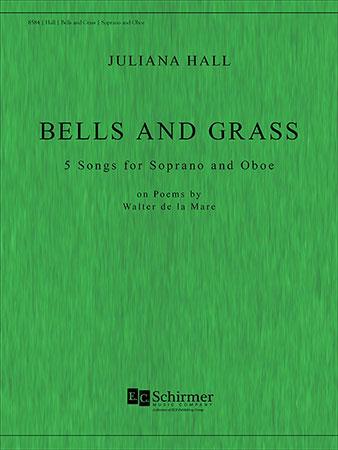 Bells and Grass: 4. Coals