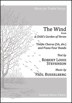 The Wind from