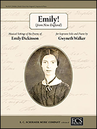 Emily! 6. Joy