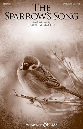 The Sparrow's Song