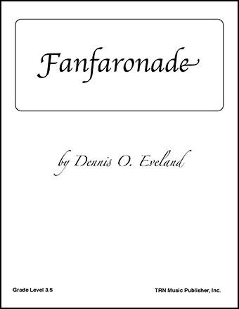 Fanfaronade
