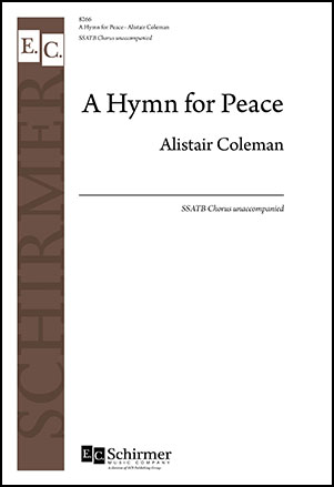 A Hymn for Peace