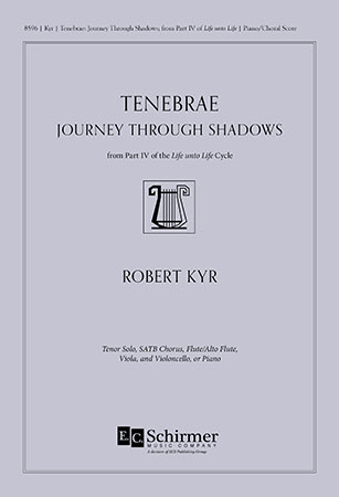 Tenebrae: Journey Through Shadows