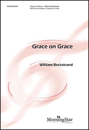 Grace on Grace