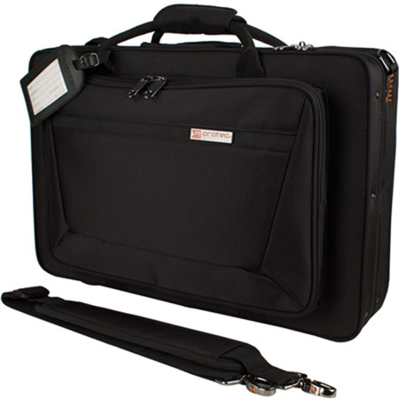 Oboe English Horn Combo Case