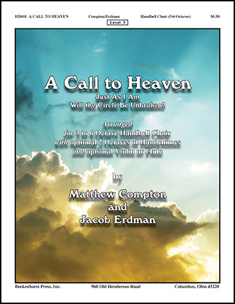 Call to Heaven