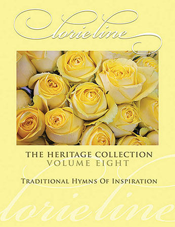 The Heritage Collection Vol. 8