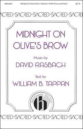Midnight on Olive's Brow