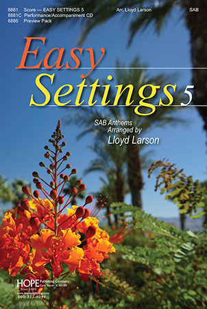 Easy Settings 5 Thumbnail