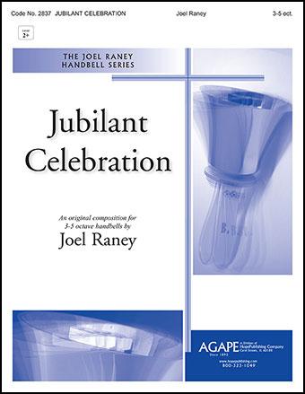 Jubilant Celebration