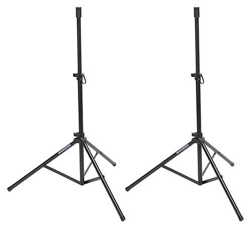 LS50P Speaker Stand