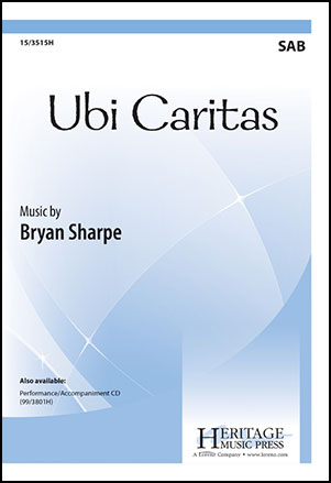 Search Ubi Caritas Sheet Music At Jw Pepper