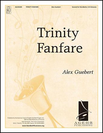Trinity Fanfare