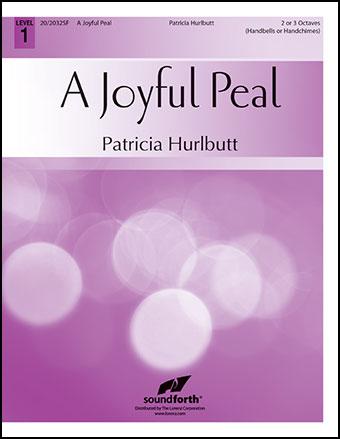 A Joyful Peal