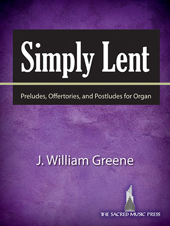 Simply Lent