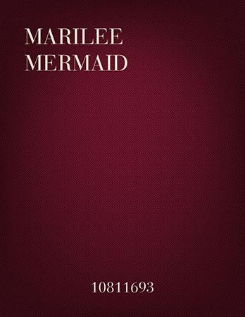 Marilee Mermaid