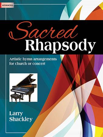 Sacred Rhapsody