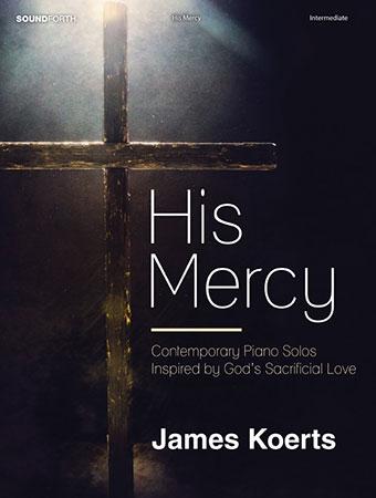His Mercy