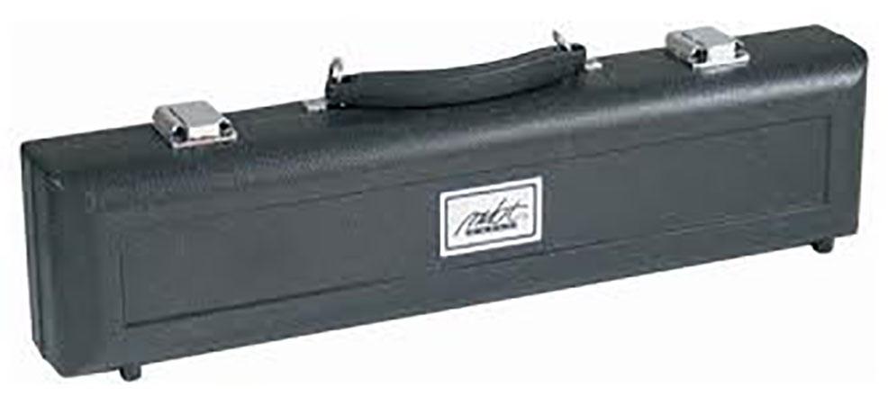 MBT Flute Case