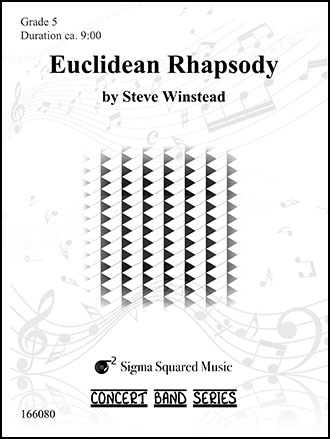 Euclidean Rhapsody