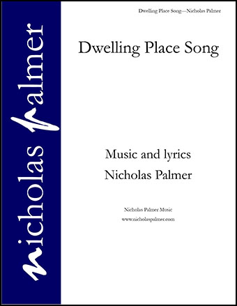 Dwelling Place Song