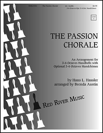 The Passion Chorale