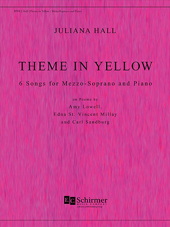 Theme in Yellow