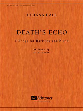 Death's Echo