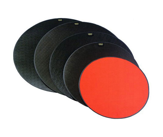 Timpani Head Covers