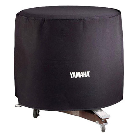 Timpani Drop Covers, Short